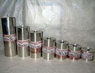 product_aluminium