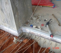 alterm-construction-joint-1