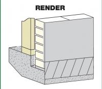 render_0